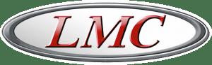 Lmc-300x93