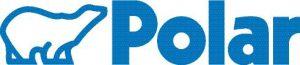 Polar_logo_cmyk-300x65