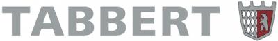 Tabbert-400x60
