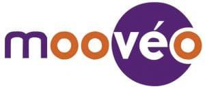 mooveo-300x131