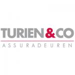 logo Turien&co